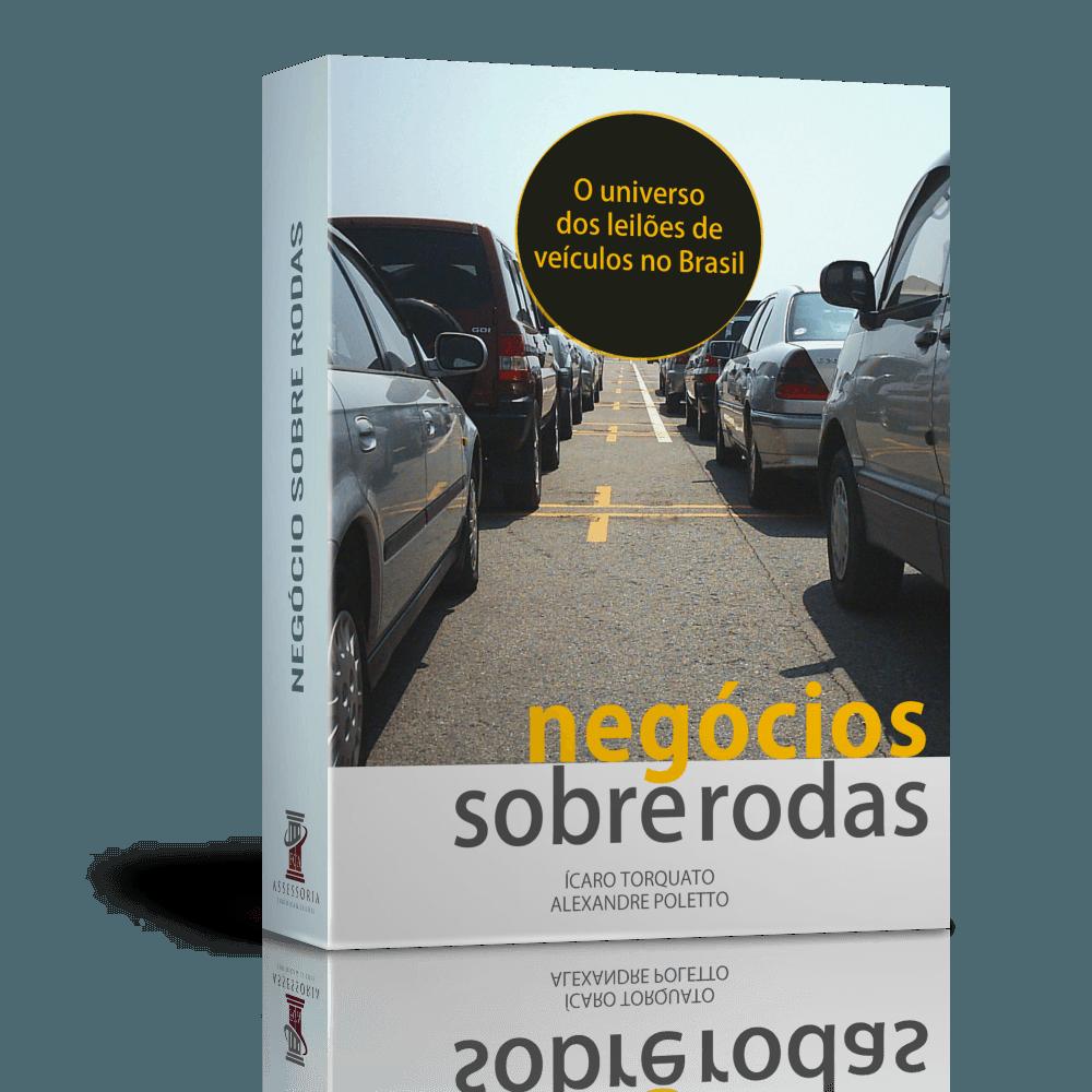 NEGOCIO SOBRE RODAS