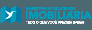 logo-publicidade-imobiliaria-300x99