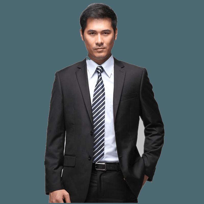 Mens-Business-Suit-2