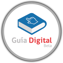 logo-guiaweb